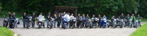 motorradfreunde_gruppenfoto