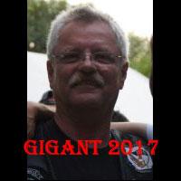 gigant_2017_2