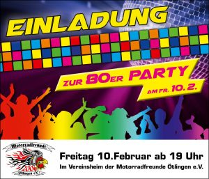 einladung_80er_party_gr