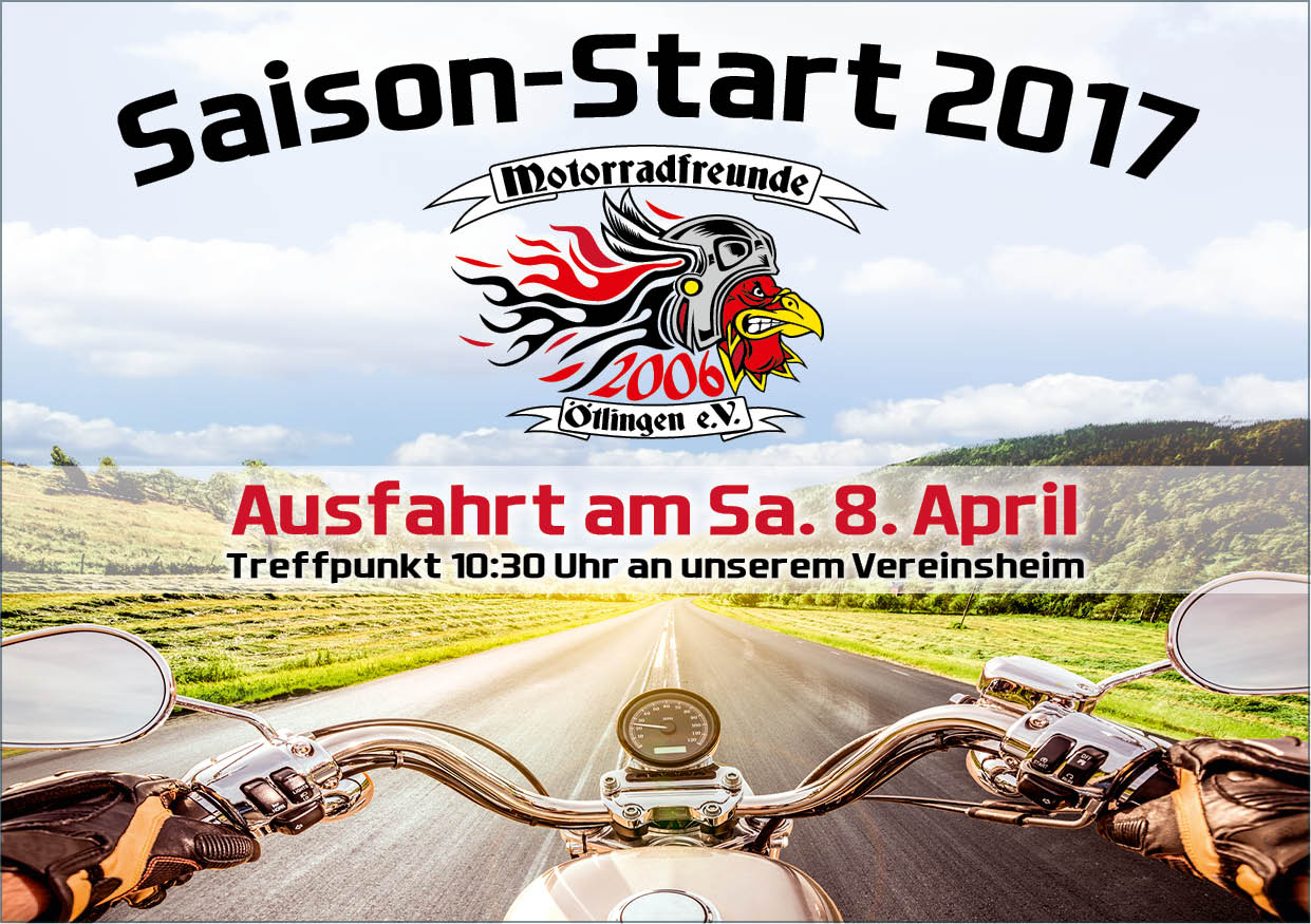 Flyer_Rotgockel_Saison-Start 2017