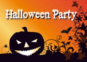 Halloween-Party-2017
