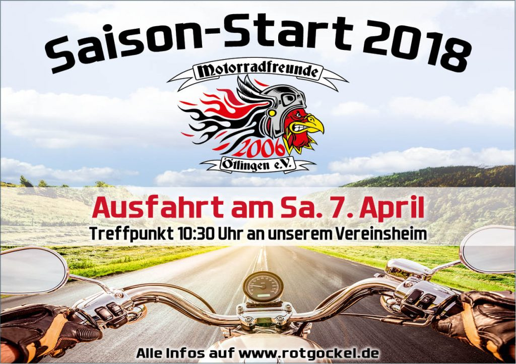 Flyer_Rotgockel_Saison-Start 2018_Banner_web